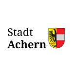 Stadt Achern