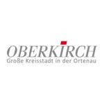 Oberkirch