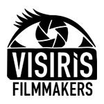 Visiris-Filmmakers