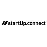 startupconnect
